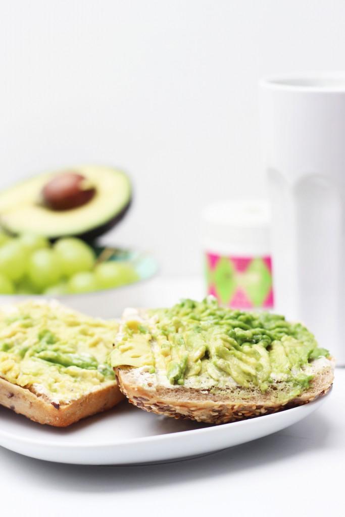 grünesfrühstück2