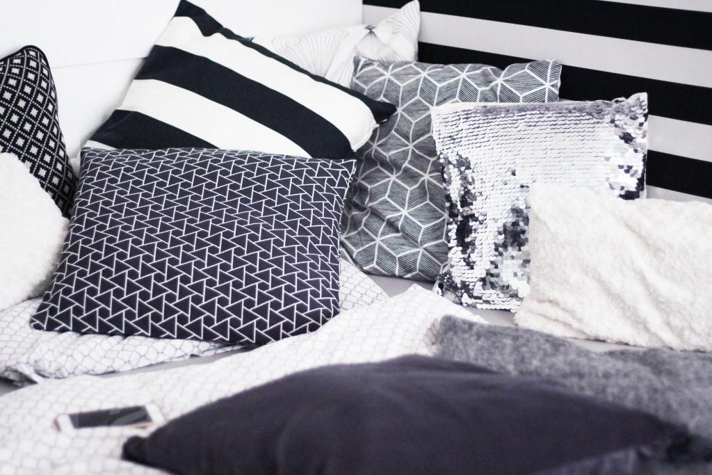 immer wieder sonntags lifestyle und plussize blog aus stuttgart berlin. Black Bedroom Furniture Sets. Home Design Ideas