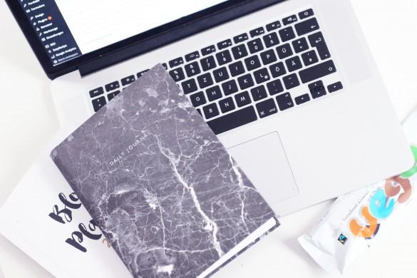 bloggenvegan
