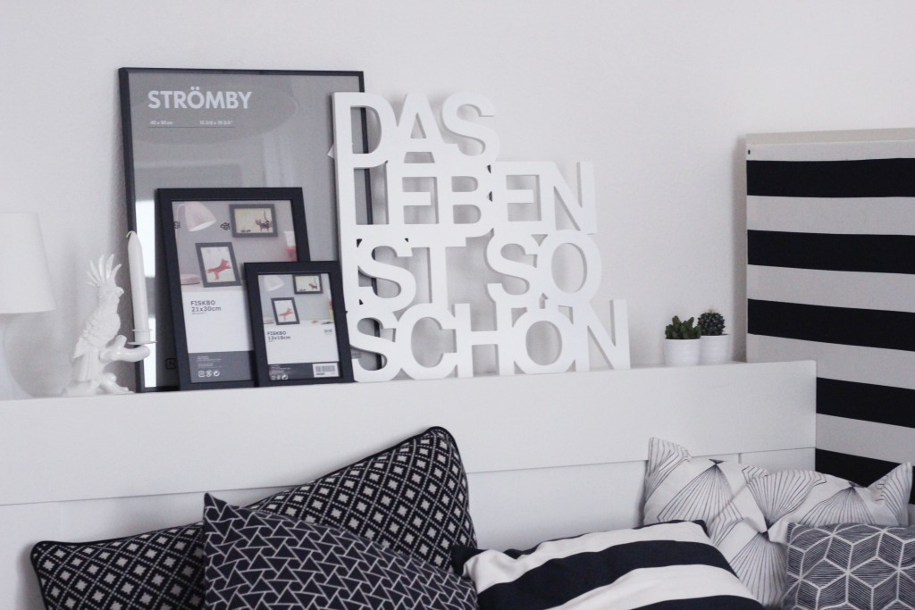 deko haul lifestyle und plussize blog aus stuttgart berlin. Black Bedroom Furniture Sets. Home Design Ideas