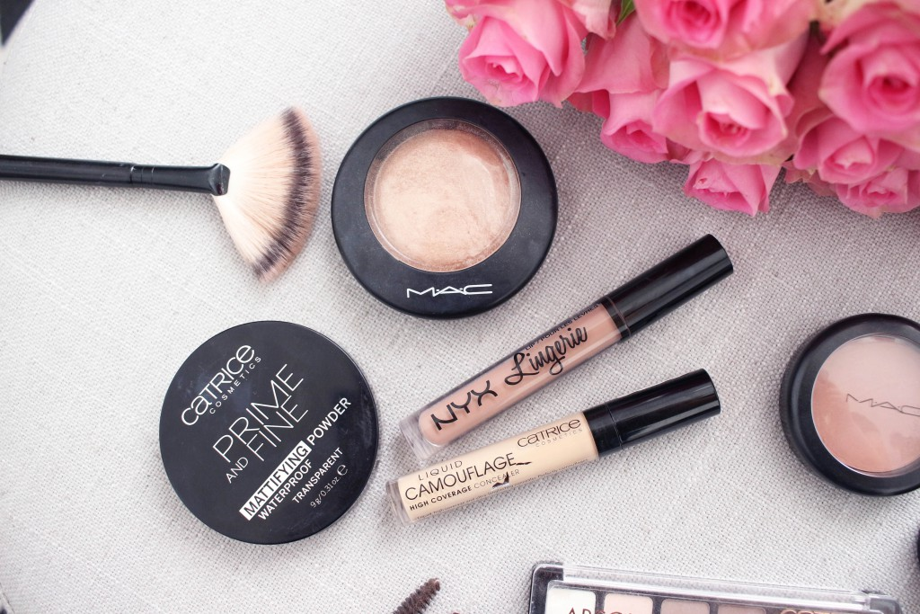 Whether you have a favorite brand or need help finding the perfect match, Sephora is your No.1 destination for everything beauty. If you're looking for the best makeup (and we know you are), a good place to start is with our bestsellers.