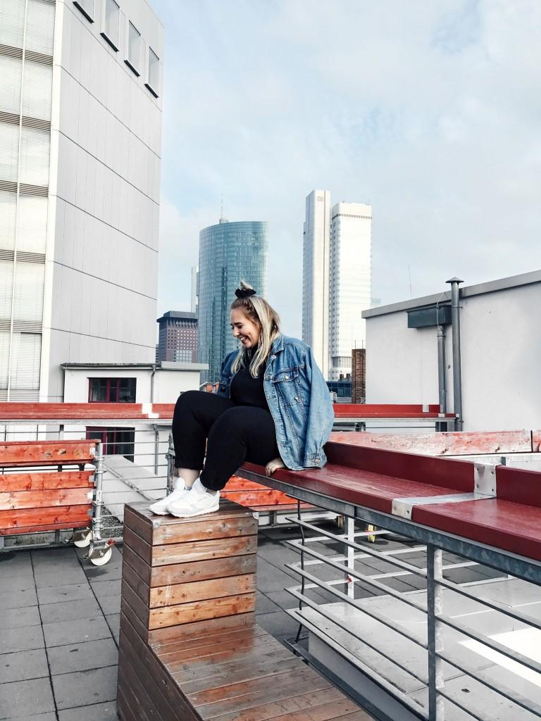 25hours in frankfurt lifestyle und plussize blog aus stuttgart berlin. Black Bedroom Furniture Sets. Home Design Ideas