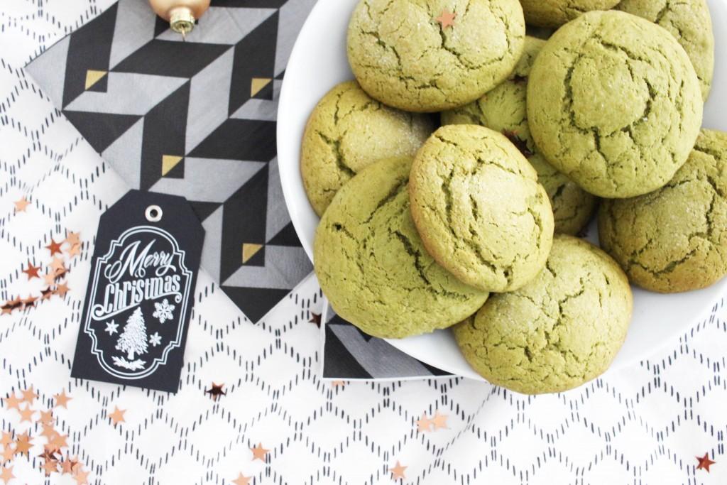 matchacookies3